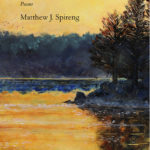 WORD THURSDAYS READINGS; APRIL 13, 7 PM
