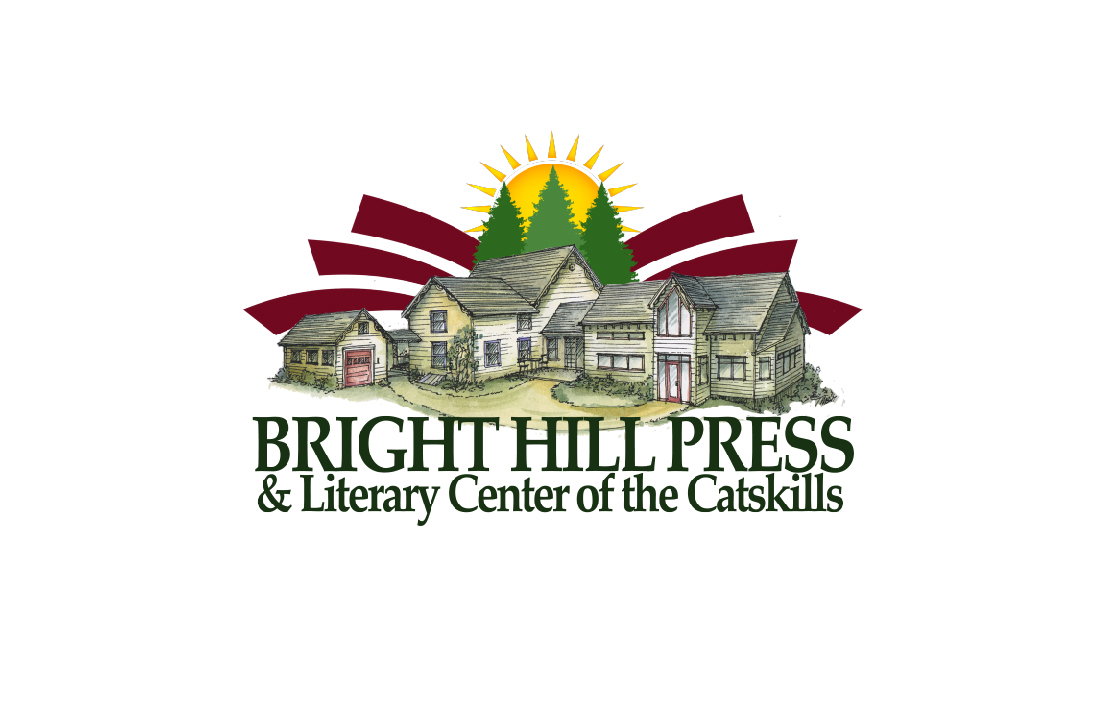 Bright Hill Press