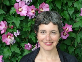 WORD THURSDAYS FEATURING NAOMI GUTTMAN: AUGUST 9, 7PM AUGUST 9, 7PM