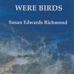 WORD THURSDAYS FEATURING SUSAN RICHMOND: JULY 26, 7 PM