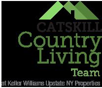 Real estate Catskills Sponsor